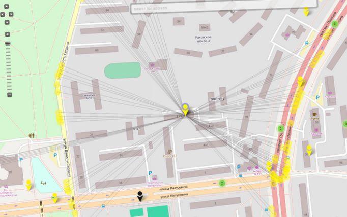 mobilnye-navigacionnye-servisy-i-primenenie_1.jpg