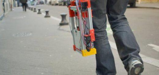 mobilnyj-3d-printer-foldarap-mozhno-sobrat_1.jpg