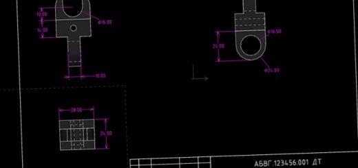 mozhet-li-kompjuter-dumat-za-arhitektora-ili-chto_1.jpg