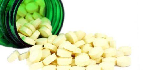 mozhet-li-vitamin-s-umenshit-risk-insulta_1.jpg