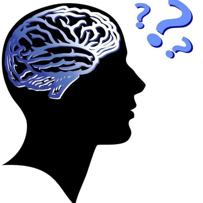 Можноли заразиться болезнью альцгеймера?