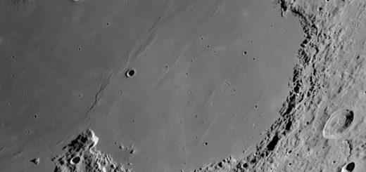 na-lune-najdeny-sledy-zhizni_1.jpg