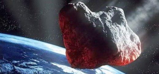nadvigajushhijsja-na-zemlju-asteroid-foto_1.jpg