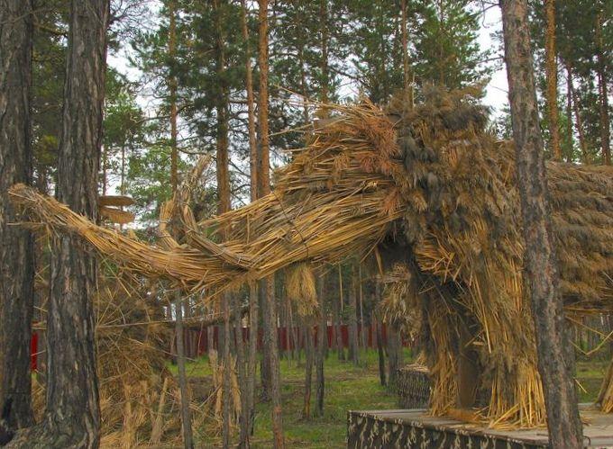 Найденные вякутии останки могут изменить представление обэволюции