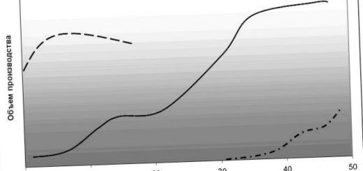 nanolazery-s-rekordno-shirokim-diapazonom_1.jpg