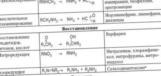 nanotrubki-vyjavljajut-kancerogennye-veshhestva-v_1.jpg