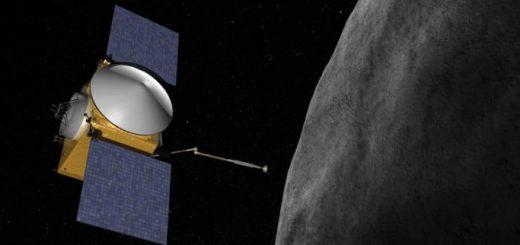 nasa-gotovit-ohotu-na-trojanskie-asteroidy-zemli_1.jpg