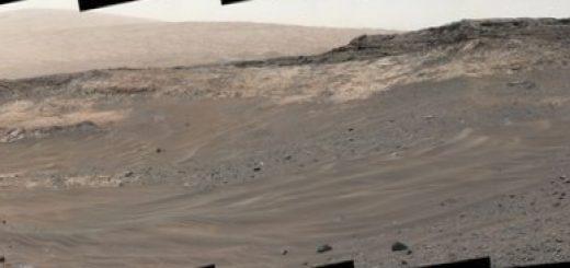 nasa-nazvalo-krater-na-marse-v-chest-pervogo_1.jpg