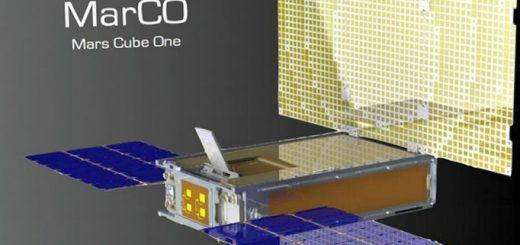 nasa-otpravit-dva-nanosputnika-k-marsu-vmeste-s_1.jpg