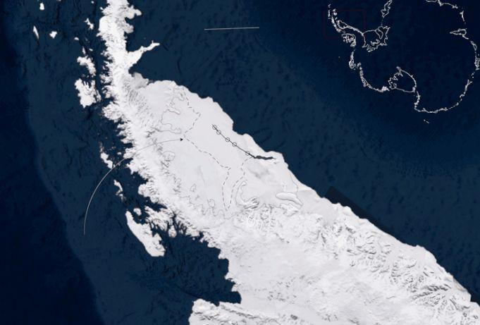 nasa-ploshhad-ldov-v-antarktike-sejchas-rastet-a_1.jpg