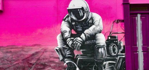 nasa-raskrylo-plany-po-vysadke-astronavtov-na_1.jpg