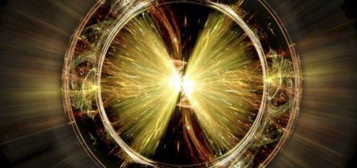 nature-vengerskie-fiziki-govorjat-ob-otkrytii_1.jpg