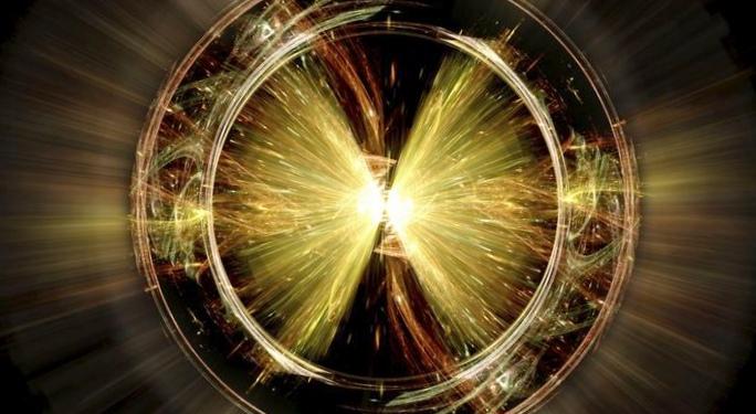 Nature: венгерские физики говорят об открытии пятой силы природы