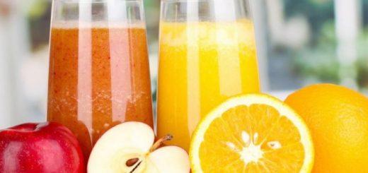 ne-stoit-zloupotrebljat-fruktovym-sokom_1.jpg
