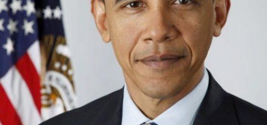 ne-vsjo-tak-ploho-pri-obame-no-i-horoshego-tam_1.jpg