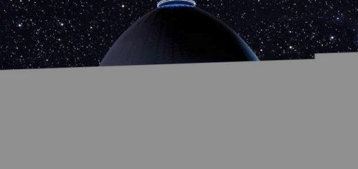 nedelja-kosmosa-v-moskovskom-planetarii_1.jpg