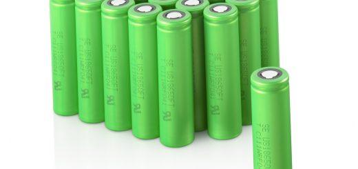 negorjuchie-litij-ionnye-akkumuljatory-vmesto_1.jpg