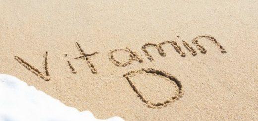 nehvatka-vitaminov-vyzyvaet-depressiju_1.jpg