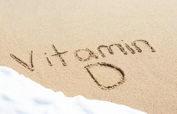 Нехватка витаминов вызывает депрессию