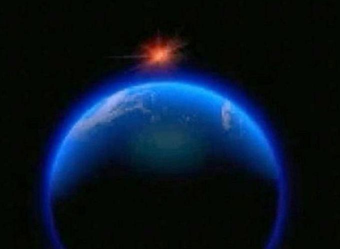 Немезида существует: симуляция выявила девятую планету