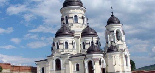 neznakomaja-moldova-monastyri-i-sobory-parki_1.jpg