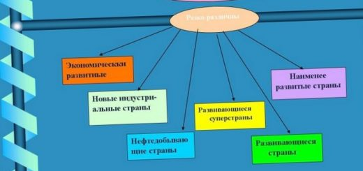 nis-jugo-vostochnoj-azii_2.jpg