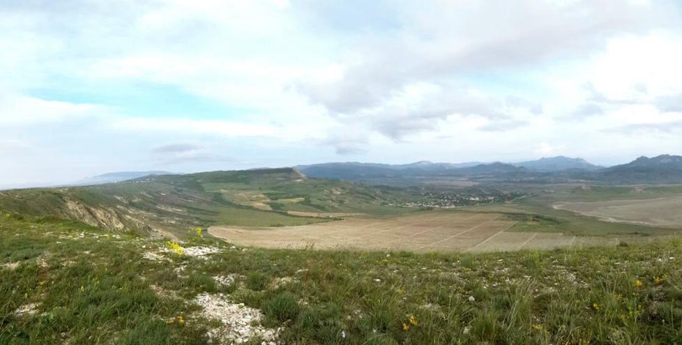 Нюансы приватизации земельных участков в республике крым