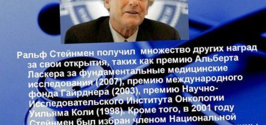 nobelevskie-premii-goda-2011-goda_1.jpg