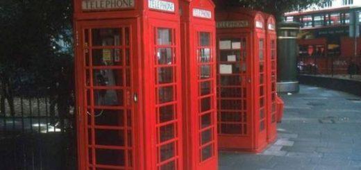 novaja-professija-telefonnyh-budok-londona_1.jpg