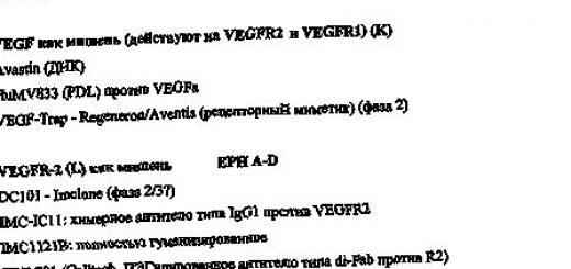 novoe-diagnosticheskoe-sredstvo-na-osnove-polimera_1.jpg