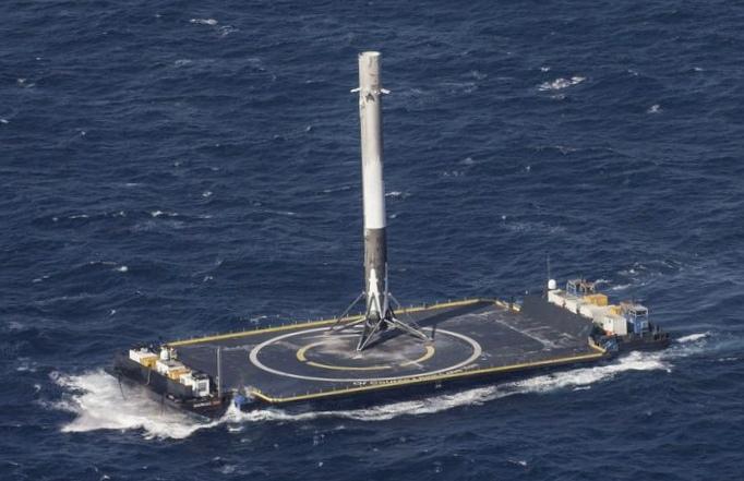 Новые двигатели sabre будут поднимать на орбиту космический самолет skylon