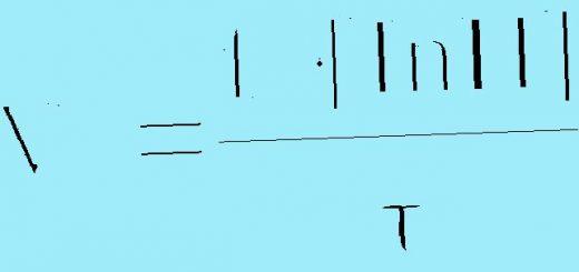 novye-gibridnye-nanochasticy-maksirujutsja-pod_1.jpg
