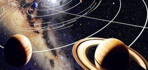 novye-metody-issledovanija-planet-solnechnoj_1.jpg