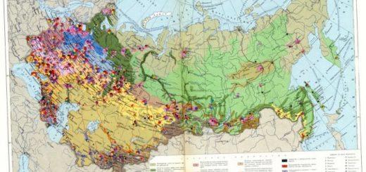 o-mnogoukladnosti-rossijskoj-jekonomiki-rabota_1.jpg