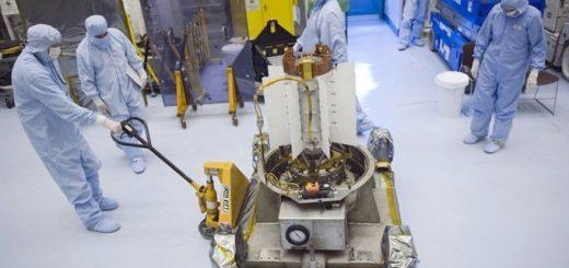 o-plutonii-velikih-ssha-i-strane-benzokolonke_1.jpg