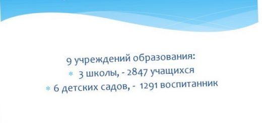 obshhestvennyj-jekologicheskij-kontrol-podtverdil_1.jpg
