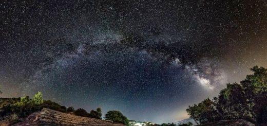 obzor-meteornyj-potok-komety-galleja-orionidy_1.jpg