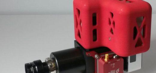 obzor-novoj-giperspektralnoj-kamery-dlja_1.jpg