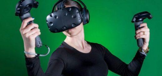 obzor-shlema-virtualnoj-realnosti-htc-vive_1.jpg