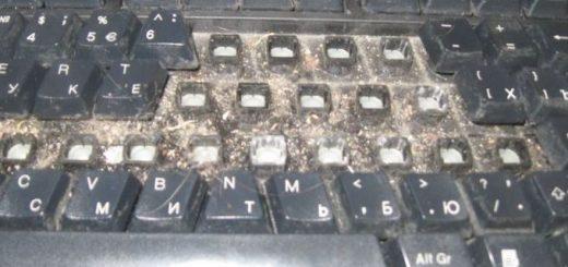 ochishhaem-klaviaturu-ot-pyli_1.jpg