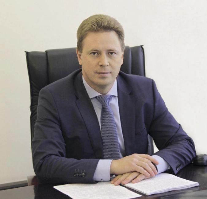 Оэз «дубна» продолжает налаживать деловое партнерство с татарстаном