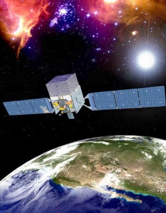 Опасная вселенная. телеканал «мир» о космических угрозах и возможностях
