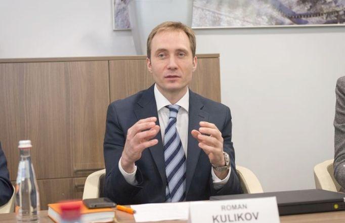 Опыт использования космических технологий для нужд сельского хозяйства ставропольского края