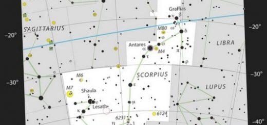 orbitalnyj-teleskop-nasa-wise-ustanavlivaet-chto_1.jpg