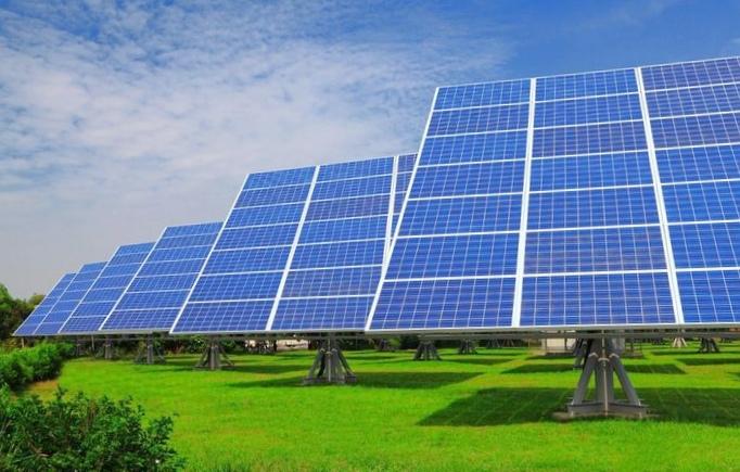 Оренбургская область намерена развивать солнечную энергетику