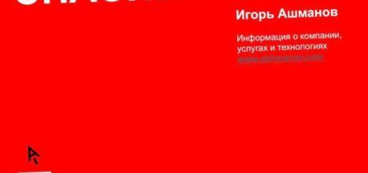 oshibka-v-programmnom-obespechenii-sputnika-chibis_1.jpg