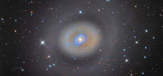 osi-vrashhenija-kvazarov-soglasujutsja_1.jpg