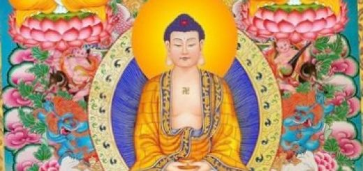 osnovy-buddizma-ch-4_1.jpg