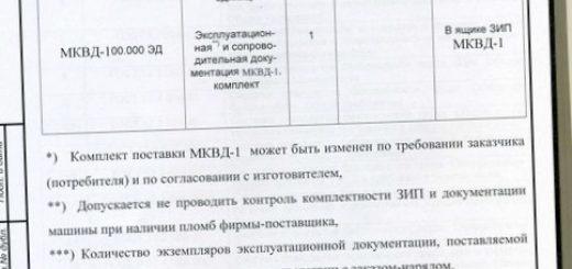 patent-nedeli-sverhprovodniki-neterjajushhie-svoih_1.jpg