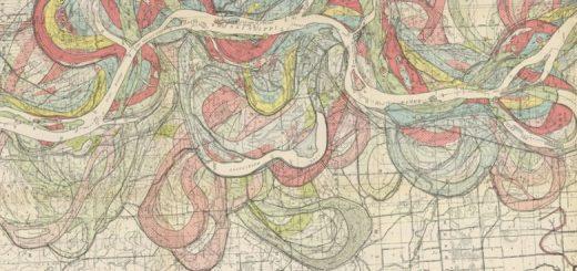 pervaja-masshtabnaja-geologicheskaja-karta_1.jpg